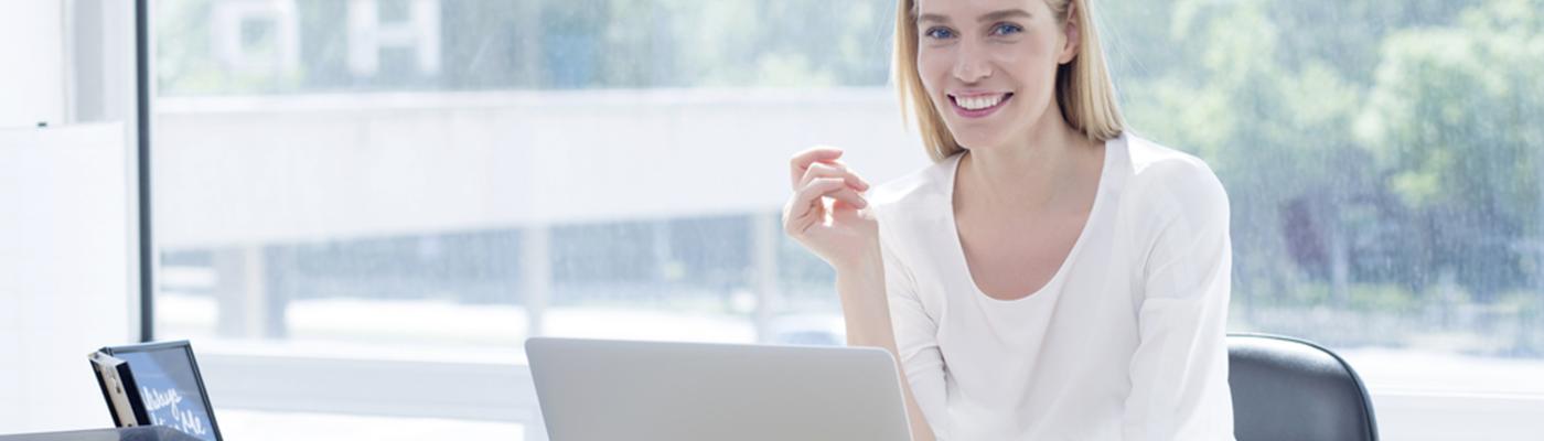 Presence 2.0 – Bringing more presence into remote working