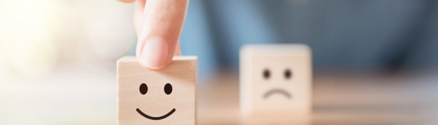 15 ways to feel good