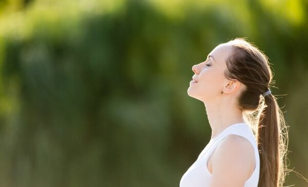 Why it's difficult to make meditation a habit