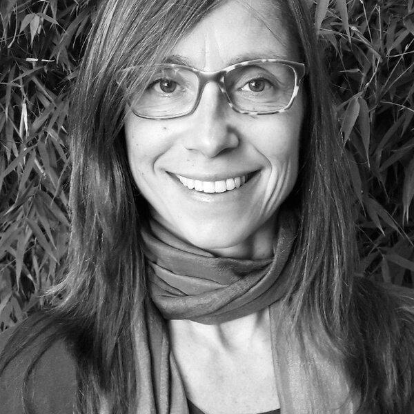 Sandrine Rauter