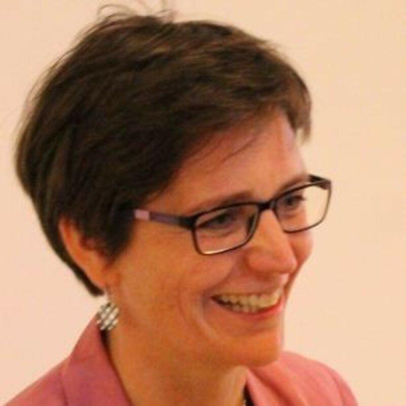Isabelle Hoberg